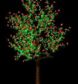 Beli Lampu pohon hias murah dan berkualitas tinggi GCFZYT-2816