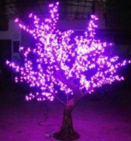 Beli lampu pohon hias murah FZYH-1508