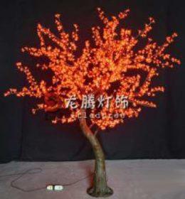 Beli lampu pohon hias surabaya FZYH-2510
