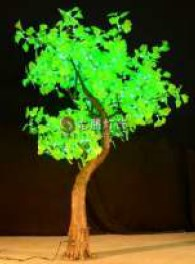 Beli lampu hias pohon di surabaya dan jakarta GCFZYX-1810G