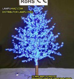 Beli lampu pohon hias berkualitas di jakarta dan surabaya GCZXFY-5029