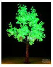 Beli lampu pohon hias murah berkualitas tinggi GCFZYX-2834G