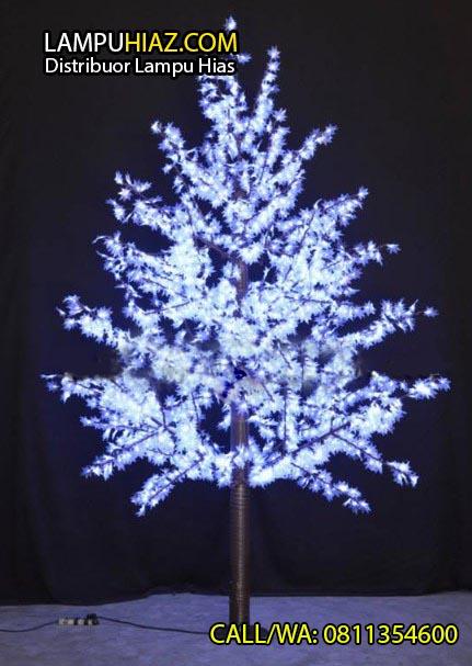 Lampu hias pohon sidoarjo GCZXFY-3021